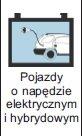 pojazdy_o_napedzie_elektrycznym_i_hybrydowym.jpg