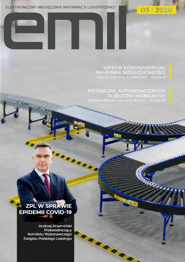 EMIL - 03-2020