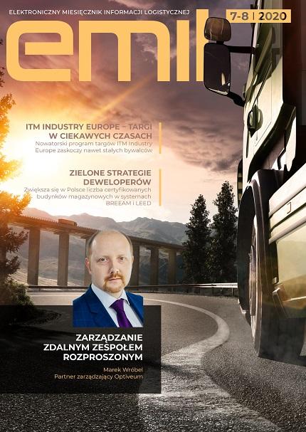EMIL - 08-2020